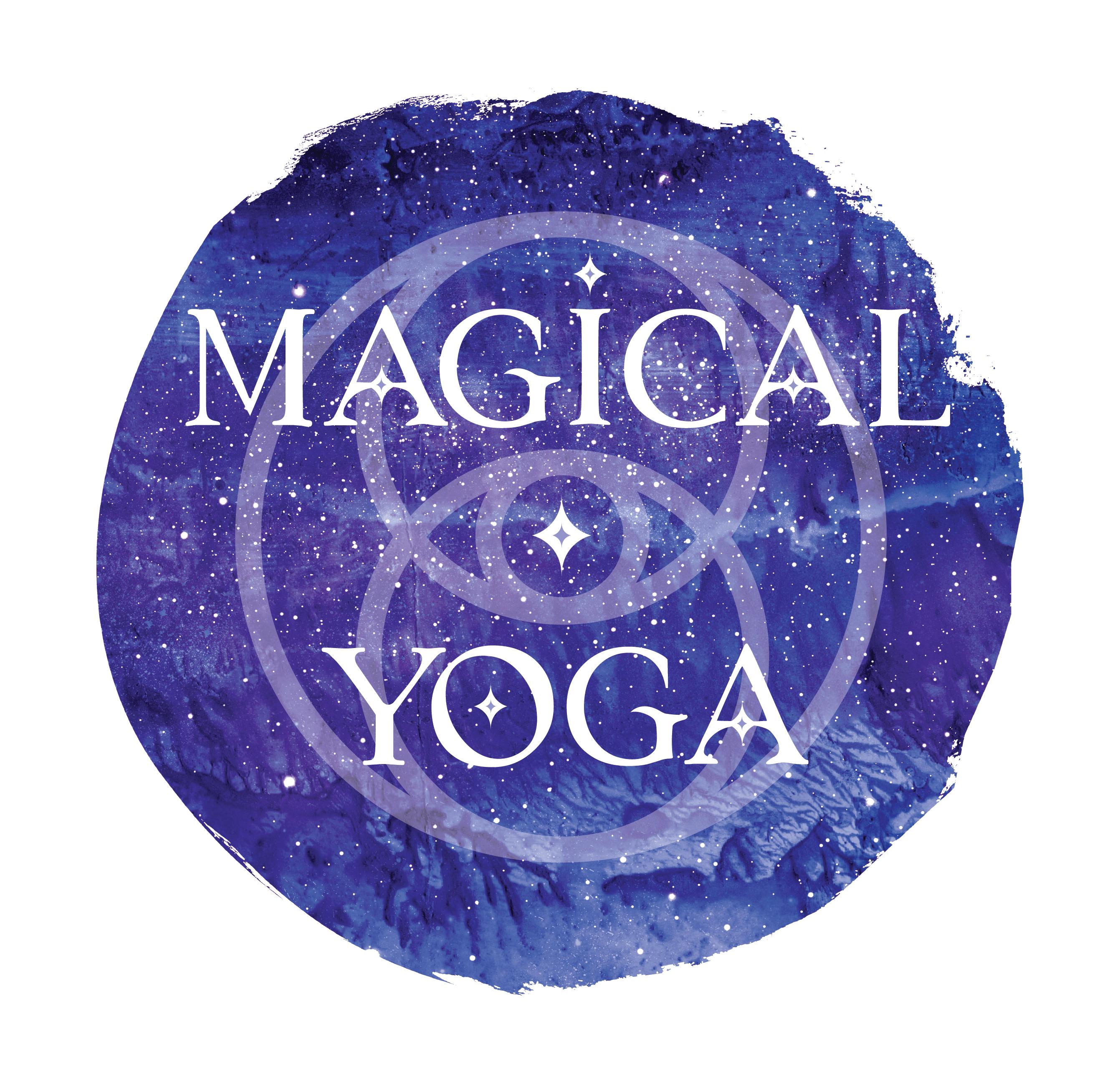 magicalyoga_logo
