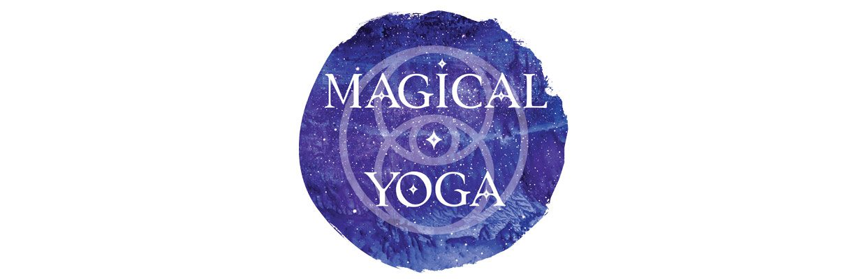 cropped-magicalyoga_logo-1230-banner.jpg